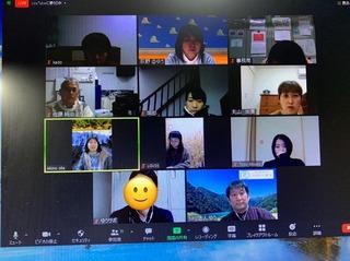 meeting6-1.jpg